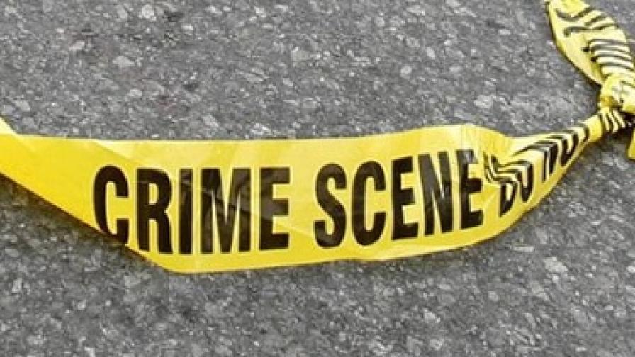 ФБР осуети атентат с кола в Портланд