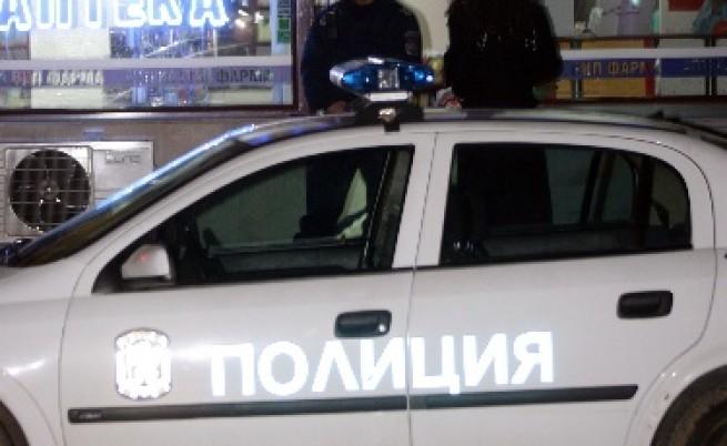 Двама студенти са пребити в Студентски град