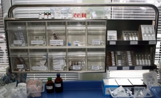 Аптеки ще отказват плащани от НЗОК рецепти