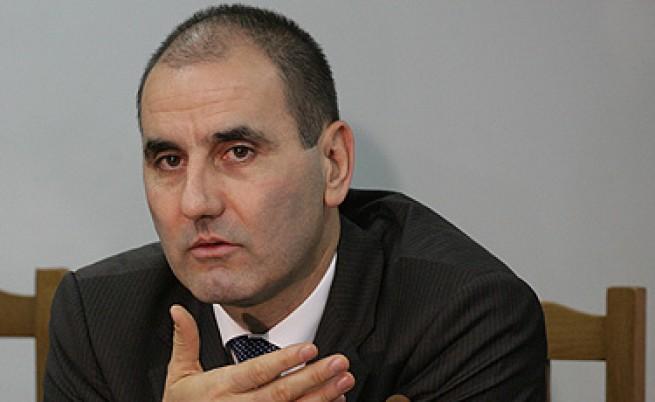 Цветанов: Ако ме бяха изслушали, щях да се извиня