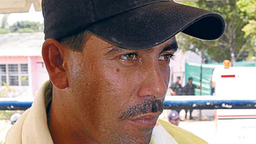 Колумбия ликвидира един от най-издирваните наркотрафиканти