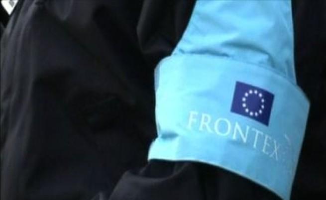 Гърция планира да издигне стена по границата си с Турция