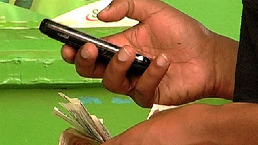 Край на автоматичното преподписване с мобилните оператори