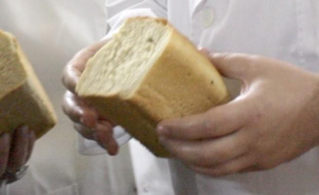 МЗ: Черният хляб не е толкова фалшив