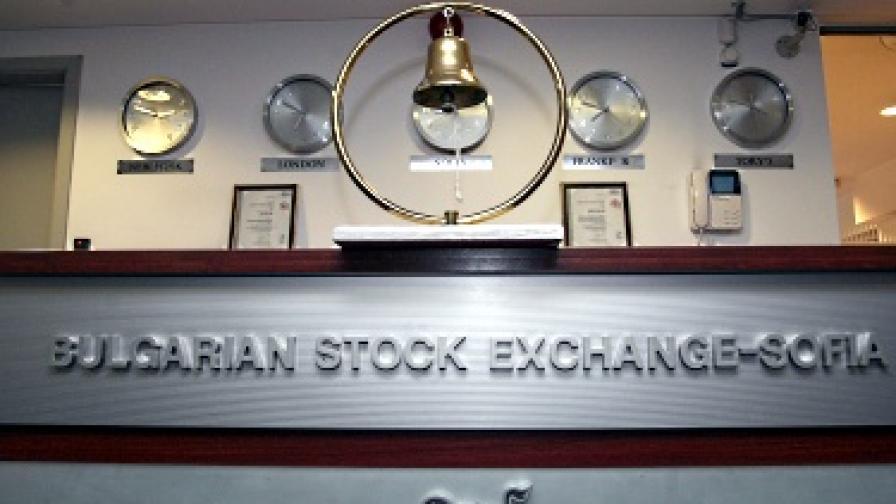 Най-успешните фондови борси от началото на годината
