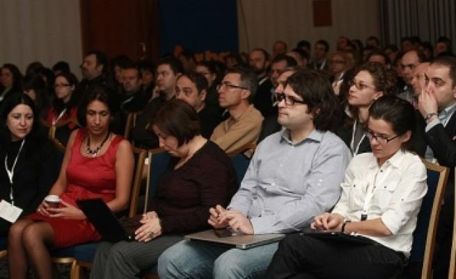 26% ръст в онлайн рекламата в България за година