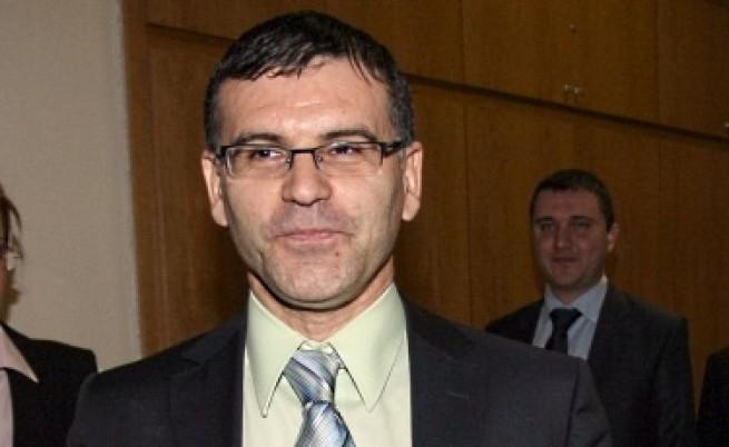 ЕП: Фискалният борд ще помогне на България за еврото