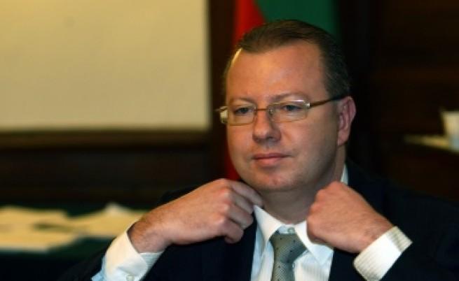 НАП: Има разминавания при тъста на Цветанов