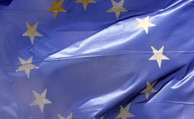 ЕС наложи оръжейно ембарго на Либия