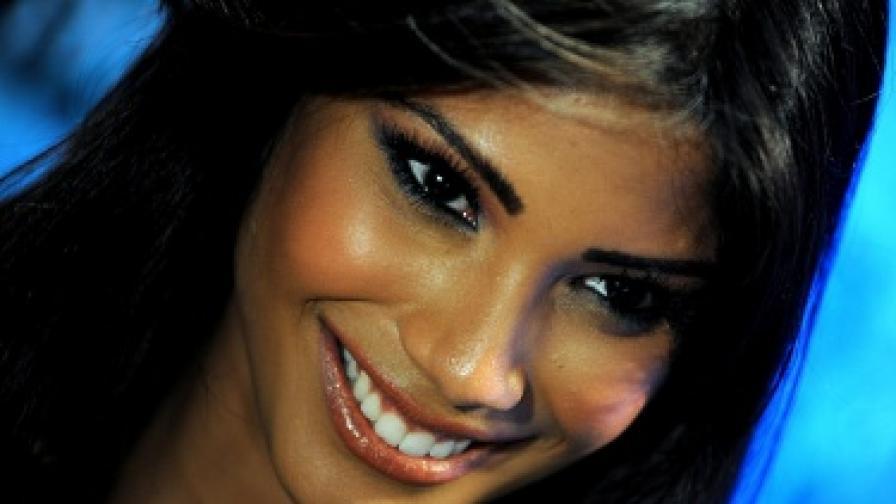 По-красива жена = по-кратка връзка