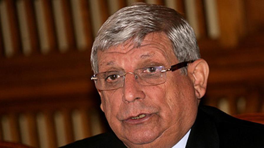 Наши бази и самолети няма да участват във военна операция в Либия