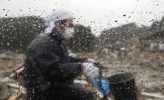 Японските власти пренебрегнали предупреждения на експерти за риска от цунами
