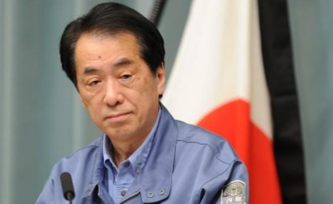 Япония може да национализира ТЕПКО?