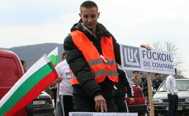 Андрей Райчев: Хладилникът побеждава телевизора