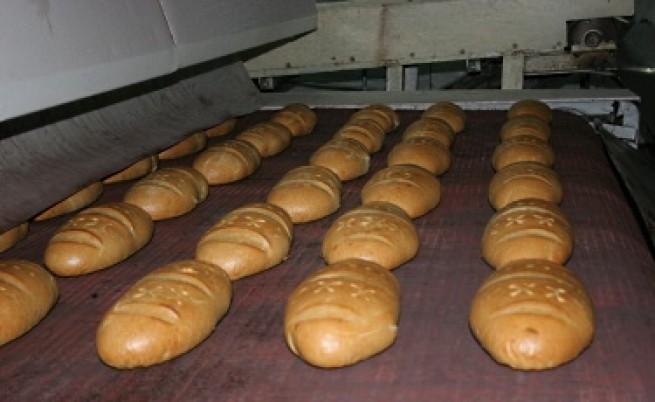 Започва проверка на пазара на зърно и хляб