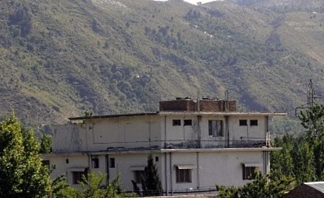 В САЩ: Публикувайте снимки на убития Бин Ладен