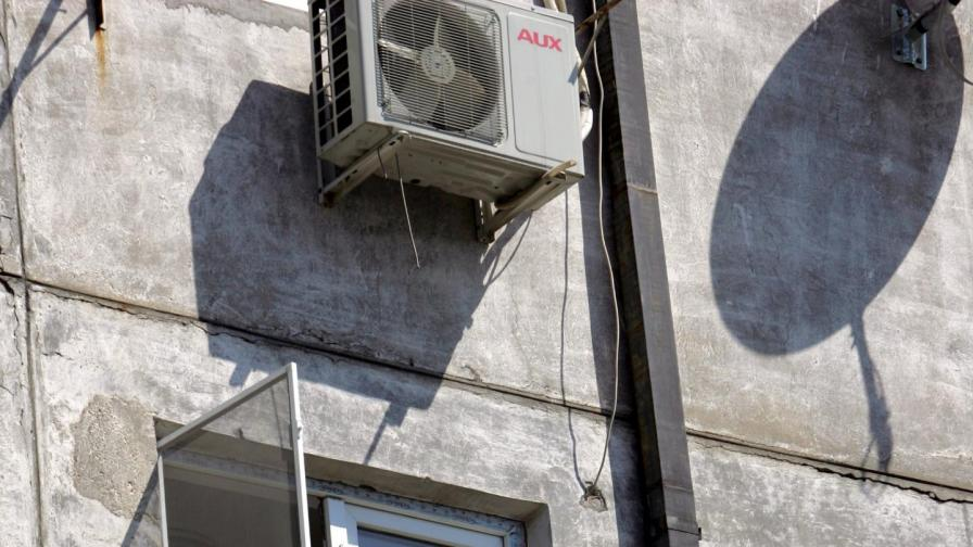 Шахтите за боклук - скъп проблем за Румъния