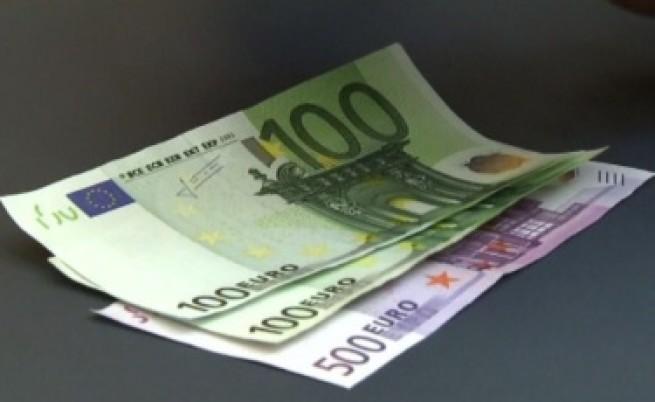 Рецесията в Португалия - по-зле от очакваното