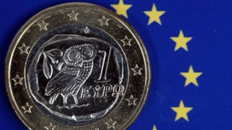 Еврото и петрола поевтиняха след ареста на Доминик Строс-Кан