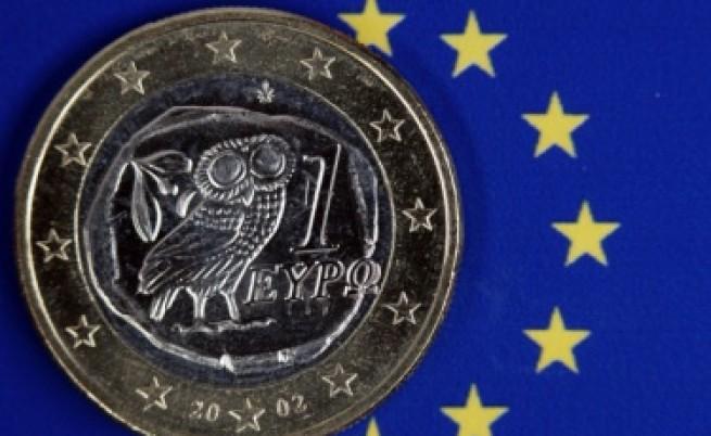 Нови условия от Брюксел за гръцкия дълг