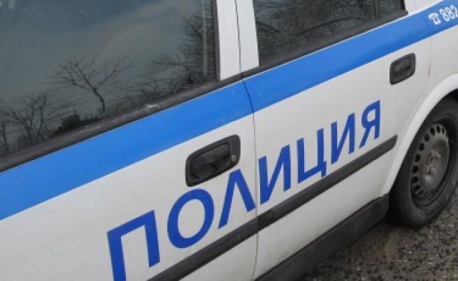 Стрелбата в Нова Загора - заради жена