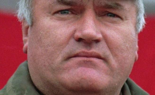 Арестът на Младич: Исторически ден за правосъдието