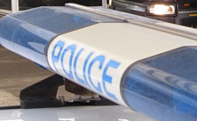 12 осъдени за полицейско насилие през 2010 г.