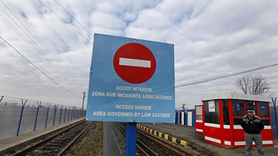 България и Румъния остават без дата за Шенген