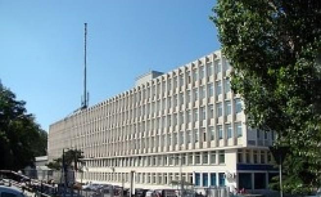 Фирма с 12 млн. лв. укрити данъци във Варна