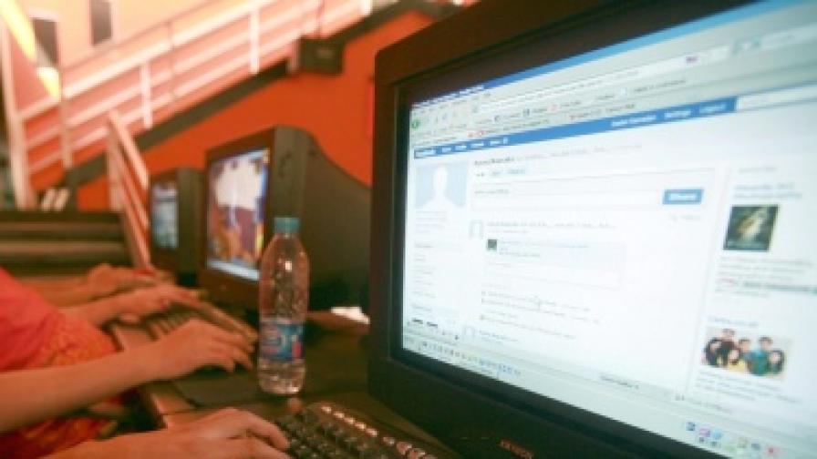 """Как да ограничим достъпа до данните ни във """"Фейсбук"""""""