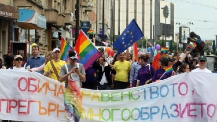 Народопсихолог: Българинът е консервативен и не обича да разчупва стереотипите си