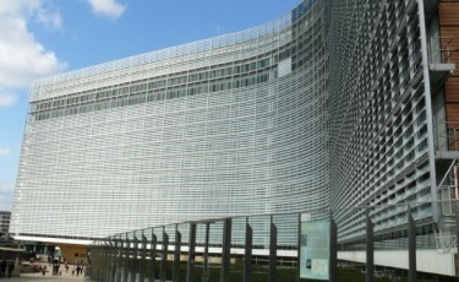 ЕК иска от нас прозрачност при обществени поръчки