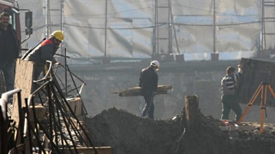 Разходите на работодателите растат