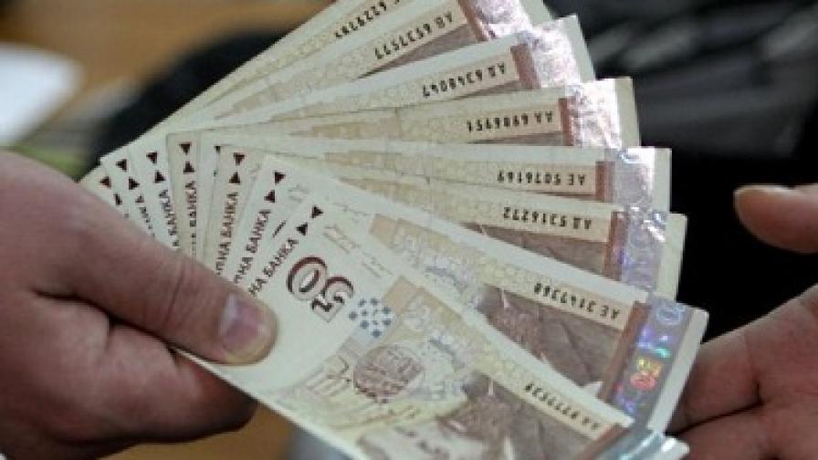 Нови спорове за минималната заплата