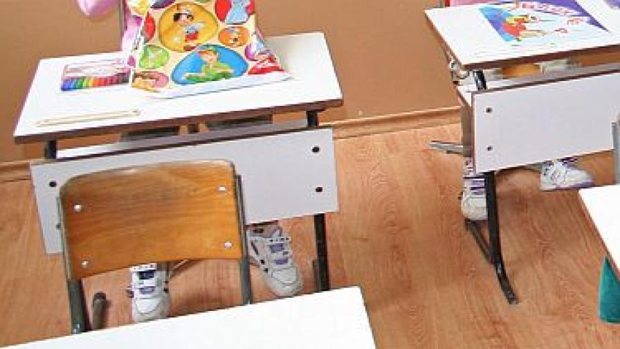 15 нови детски градини строят от следващата година в София