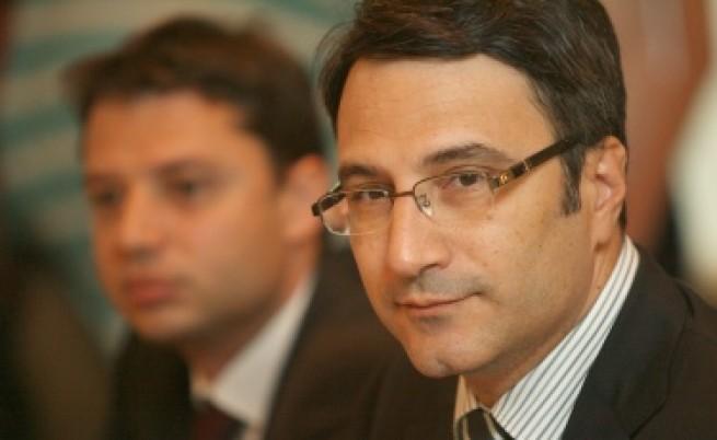 Трайков: Русия се съгласи на удължаване на преговорите за АЕЦ