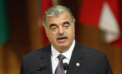 """Резултат с изображение за """"Рафик Харири е убит"""""""