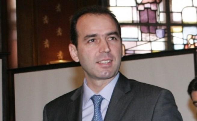 Управителят на БНБ: Не очаквам съществено спадане на лихвите