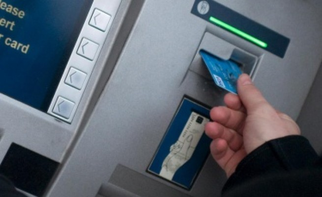 САЩ и Белгия осъдиха наши банкови измамници