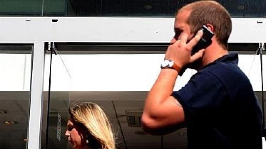ЕК ни дава срок два месеца за телекомуникациите