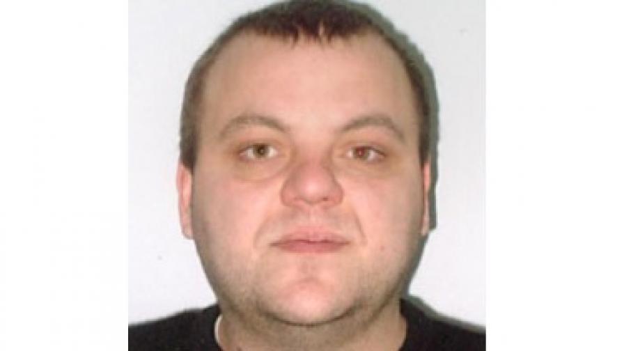 Цветанов: Разкрити са извършителите на убийството на Яна