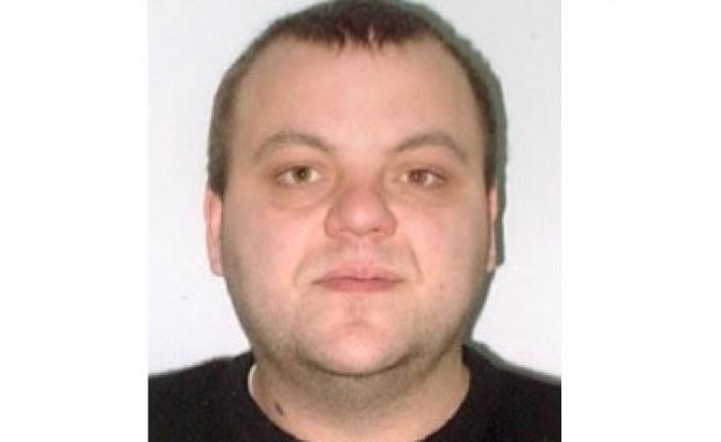 Обвинението: Николай Русинов не е убиецът на Яна