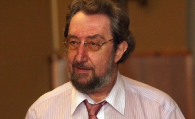 Юлий Павлов: Плевнелиев би победил за президент