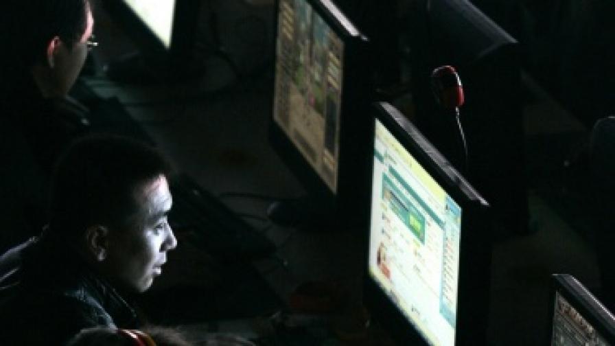 Експерти: Имало е огромна вълна от хакерски атаки