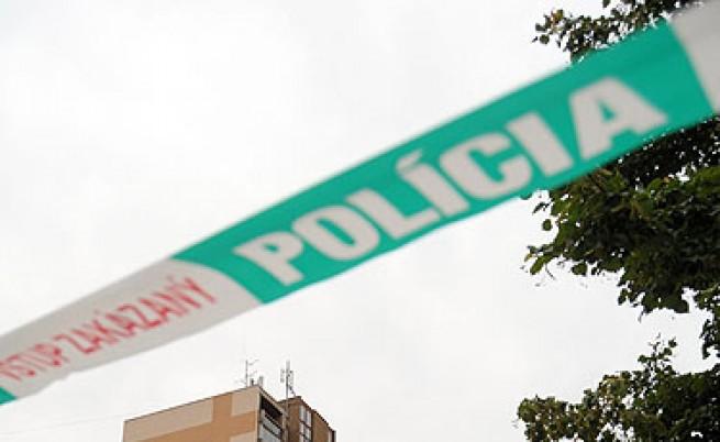 Словашки канибал виновен за изчезването на 30 италианки