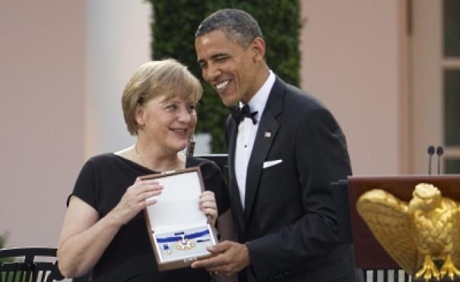 САЩ и Западна Европа искат бързи мерки срещу кризата