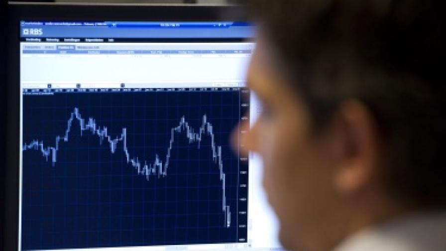 Рубини: Няма да избегнем нова рецесия