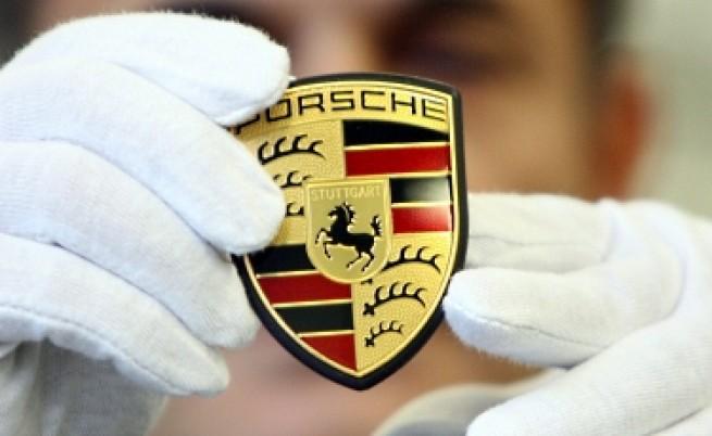 Луксозни коли за