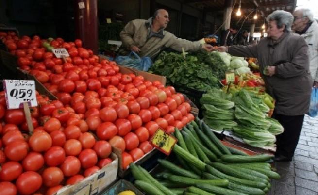 Нов ценови шок в Гърция от септември