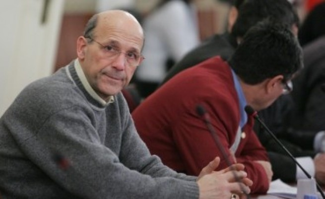 Д-р Маджунов и още трима лекари на съд за смъртта на Гери